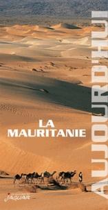 Jean-Claude Klotchkoff - La Mauritanie.