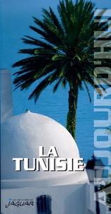 Jean-Claude Klotchkoff - La Tunisie.