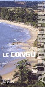 Jean-Claude Klotchkoff - Le Congo.