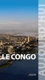 Jean-Claude Klotchkoff et Muriel Devey Malu Malu - Le Congo.