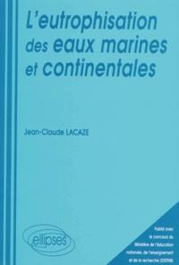 Jean-Claude Lacaze - .