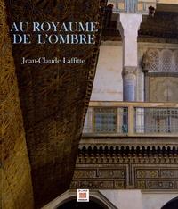 Au royaume de lombre.pdf