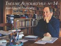 Jean-Claude Lallias - Jean-Claude Grumberg.