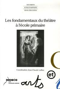 Les fondamentaux du théâtre à lécole primaires.pdf