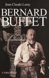 Jean-Claude Lamy - Bernard Buffet - Le samouraï.