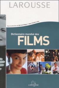 Dictionnaire mondial des films.pdf