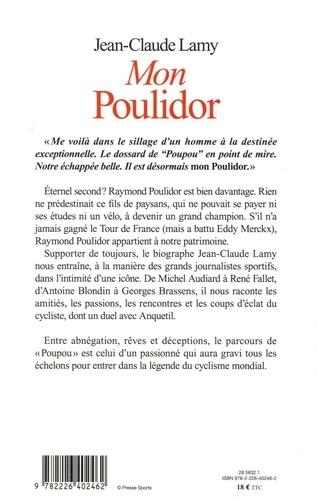 Mon Poulidor