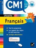 Jean-Claude Landier - Francais CM1 9-10 ans.