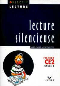 Jean-Claude Landier - .