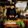 Jean-Claude Ligeon - Le carnet de recettes d'une grand-mère savoyarde.