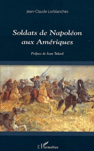 Soldats de Napoléon aux Amériques.pdf