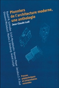 Pionniers de larchitecture moderne, une anthologie.pdf