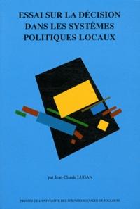 Costituentedelleidee.it Essai sur la décision dans les sytèmes politiques locaux Image