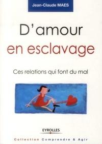 Damour en esclavage - Ces relations qui font du mal.pdf