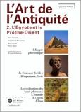 Jean-Claude Margueron et Pierre Amiet - .
