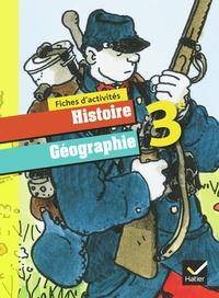 Histoire-Géographie 3e - Fiches dactivités.pdf