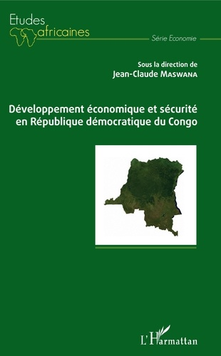Développement économique et sécurité en République démocratique du Congo