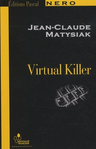 Jean-Claude Matysiak - Virtual Killer.