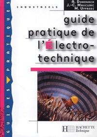 Guide pratique de lélectro-technique.pdf