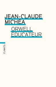 Orwell éducateur.pdf