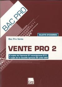 Vente pro 2 Bac Pro Vente - Sujets dexamen.pdf