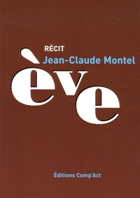 Jean-Claude Montel - Eve.