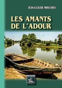 Deedr.fr Les Amants de l'Adour Image
