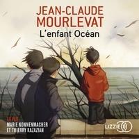 Téléchargez des livres gratuits pour ipod L'enfant Océan (French Edition)