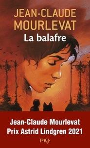 La balafre.pdf