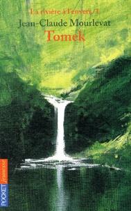 Téléchargez des livres gratuits en ligne pour BlackBerry La rivière à l'envers Tome 1