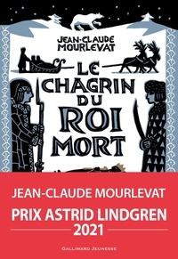 Rhonealpesinfo.fr Le chagrin du roi mort Image