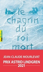 Le Chagrin du Roi mort.pdf