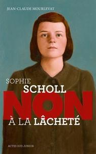 Ebooks magazines téléchargement gratuit pdf Sophie Scholl :