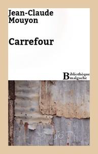 Jean-Claude Mouyon - Carrefour.