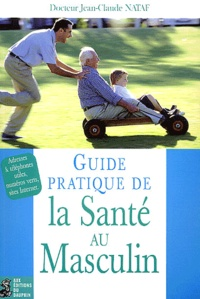 Jean-Claude Nataf - .