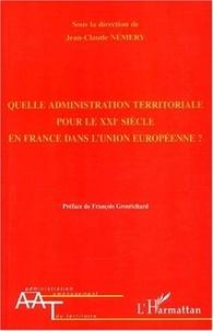 Jean-Claude Némery et  Collectif - .
