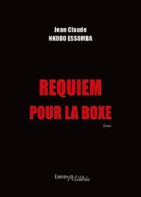 Requiem pour la boxe.pdf