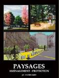 Jean-Claude Pamelard - Paysages - Aménagement - Protection.