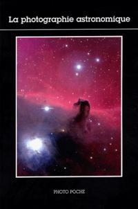 La photographie astronomique.pdf