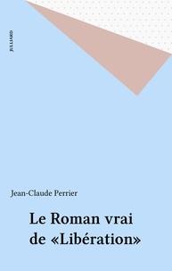 Jean-Claude Perrier - Les Élections de mars et la V' République.