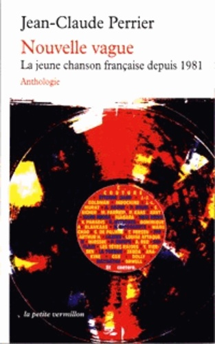 Jean-Claude Perrier - .