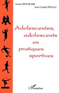 Adolescentes, adolescents en pratiques sportives.pdf