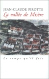 Jean-Claude Pirotte - .