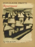 Jean-Claude Pirotte - Revermont.