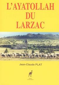 Jean-Claude Plat - .