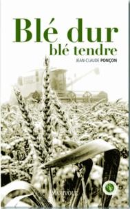 Histoiresdenlire.be Blé dur, blé tendre Image