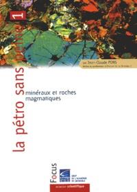 Jean-Claude Pons - .