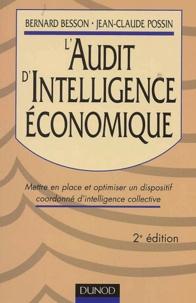 Laudit dintelligence économique. - 2ème édition.pdf