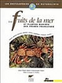 Jean-Claude Quéro et Jean-Jacques Vayne - .