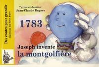 1783 Joseph invente la montgolfière.pdf